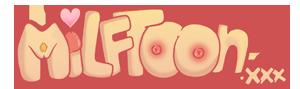 Milftoon Comics | Free porn comics - Incest Comics