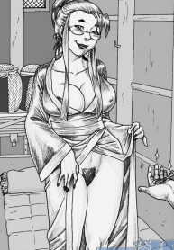 milftoon porn comics manga